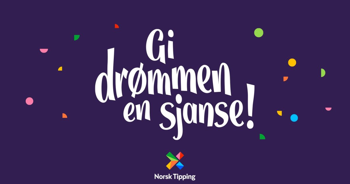 norsk-tipping.no